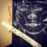 crayon craie TOP 7 image 4 produit