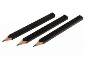 crayon de bois en anglais TOP 0 image 0 produit