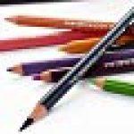 crayon de bois prismacolor TOP 0 image 3 produit