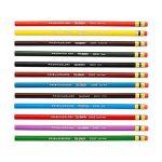 crayon de bois prismacolor TOP 2 image 1 produit
