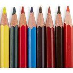 crayon de bois prismacolor TOP 2 image 2 produit