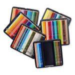 crayon de bois prismacolor TOP 5 image 1 produit