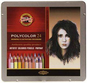 crayon de bois prismacolor TOP 9 image 0 produit