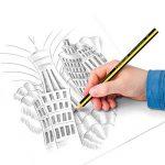 crayon de bois staedtler TOP 3 image 3 produit