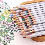 crayon de couleur 48 TOP 1 image 2 produit