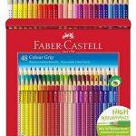 crayon de couleur 48 TOP 5 image 1 produit