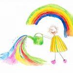 crayon de couleur 48 TOP 6 image 2 produit