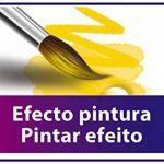 crayon de couleur aquarelable TOP 12 image 3 produit