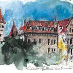 crayon de couleur aquarelable TOP 4 image 4 produit