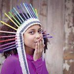crayon de couleur aquarellable stabilo TOP 12 image 2 produit