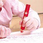 crayon de couleur aquarellable stabilo TOP 9 image 4 produit