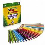 crayon de couleur art TOP 0 image 1 produit