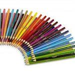 crayon de couleur art TOP 0 image 2 produit