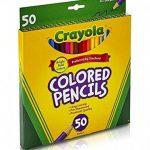 crayon de couleur art TOP 0 image 4 produit