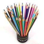 crayon de couleur art TOP 5 image 4 produit