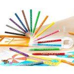 crayon de couleur bic evolution TOP 3 image 4 produit