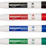 crayon de couleur blanc TOP 7 image 1 produit