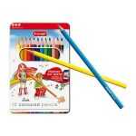 crayon de couleur bruynzeel TOP 8 image 1 produit