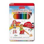 crayon de couleur bruynzeel TOP 8 image 3 produit