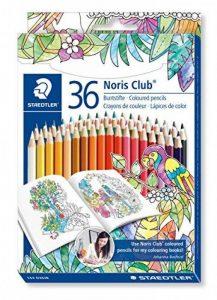 crayon de couleur de qualité TOP 1 image 0 produit