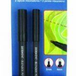crayon de couleur derwent TOP 13 image 1 produit