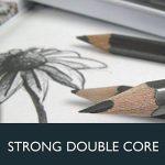 crayon de couleur derwent TOP 2 image 4 produit