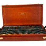 crayon de couleur derwent TOP 3 image 1 produit