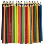 crayon de couleur en anglais TOP 6 image 2 produit