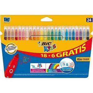 crayon de couleur haut de gamme TOP 3 image 0 produit