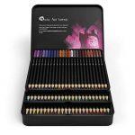 crayon de couleur haut de gamme TOP 6 image 1 produit