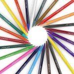 crayon de couleur haut de gamme TOP 7 image 1 produit