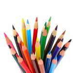 crayon de couleur haute qualité TOP 9 image 2 produit