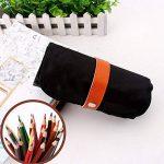 crayon de couleur incassable TOP 10 image 4 produit