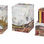 crayon de couleur incassable TOP 5 image 1 produit