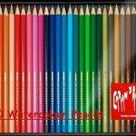crayon de couleur incassable TOP 7 image 1 produit