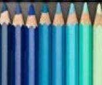 crayon de couleur incassable TOP 8 image 3 produit