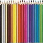 crayon de couleur maped TOP 0 image 1 produit