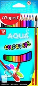 crayon de couleur maped TOP 3 image 0 produit