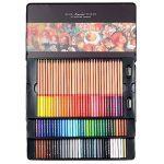 crayon de couleur pastel TOP 8 image 1 produit