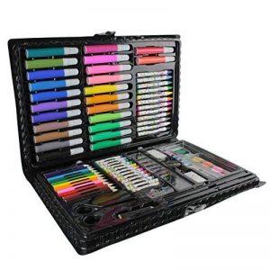 crayon de couleur pastel TOP 9 image 0 produit