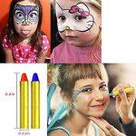 crayon de couleur peau TOP 10 image 4 produit