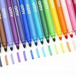 crayon de couleur peau TOP 8 image 1 produit