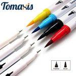 crayon de couleur pointe fine TOP 9 image 2 produit
