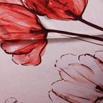 crayon de couleur polychrome TOP 12 image 1 produit