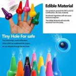crayon de couleur pour enfant TOP 10 image 4 produit