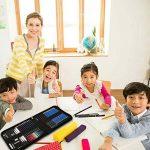 crayon de couleur pour enfant TOP 13 image 4 produit