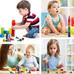 crayon de couleur pour enfant TOP 9 image 1 produit