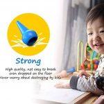 crayon de couleur pour enfant TOP 9 image 4 produit