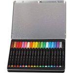 crayon de couleur pour mandala TOP 6 image 1 produit