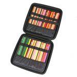 crayon de couleur prismacolor premier TOP 11 image 1 produit